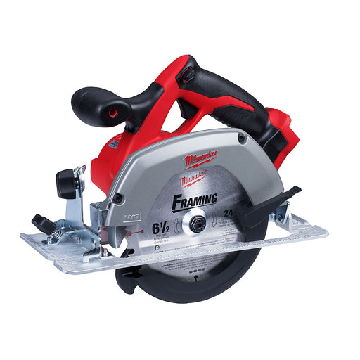 Milwaukee 2630-20 M18 Circular Saw