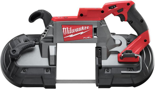 Milwaukee 2729-20 M18 Fuel Band Saw