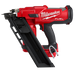 Milwaukee 2745-20 M18 Fuel 30 Degree Framing Nailer Image 1