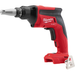 Milwaukee 2866-20 M18 FUEL Drywall Screw Gun (Tool Only) Image 1