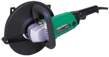 "Metabo HPT CC12Y 12"" Cut-Off Machine"