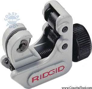 Ridgid 32985 104 Close-Quarters Tubing Cutter