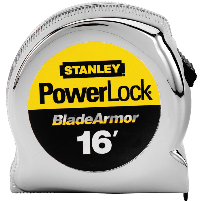 Stanley 33-516 Powerlock Tape Measure