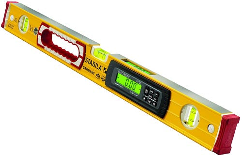 "Stabila 36548 48"" Electronic Level"
