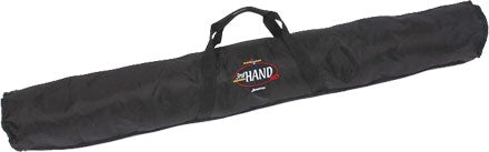 Fastcap 3rd Hand Carrying Bag