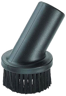 Festool 440404 Suction Brush