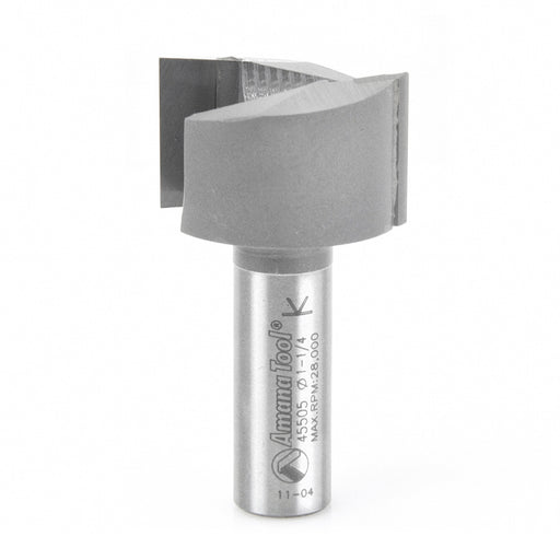 Amana 45505 Mortising Router Bit - Image 1