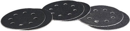 "Fein MultiMaster 4-1/2"" Disc Hook & Loop Sandpaper"