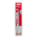 "Milwaukee 6"" x 5 TPI Wood Cutting Sawzall Blades"