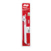 "Milwaukee 6"" x 4/6 TPI Wood Cutting Sawzall Blades"