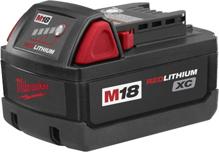Milwaukee 48-11-1828 M18 Battery