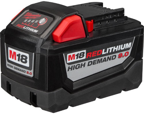 Milwaukee 48-11-1890 M18 Battery