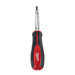 Milwaukee 48-22-2760 Screwdriver - Image 1