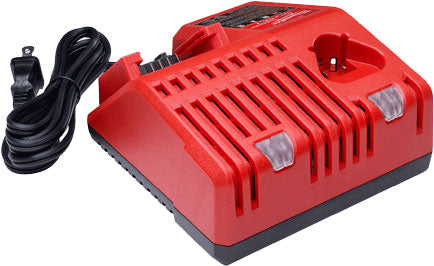 Milwaukee 48-59-1812 Battery Charger