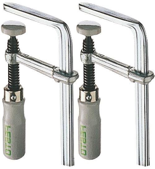 Festool 489570 Screw Clamps FSZ 120
