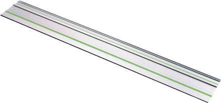 "Festool 491499 32"" Guide Rail FS 800"