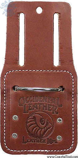 Occidental Leather 5012 Hammer Holder - Image 1