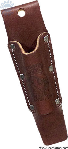 Occidental Leather 5032 Tapered Tool Holster - Image 1