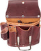 Occidental Leather 5070 Pro Drywall Pouch - Image 1