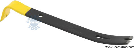 "Stanley 55-045 7"" Wonder Bar II Pry Bar"