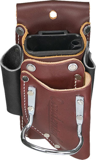 Occidental Leather 5520 5-in-1 Tool Holder - Image 1