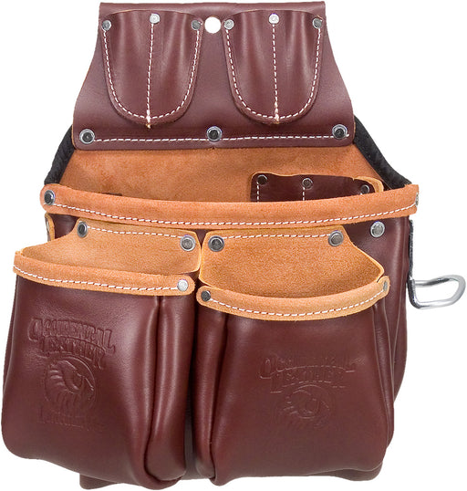 Occidental Leather 5526 Big Oxy Tool Bag - Image 1