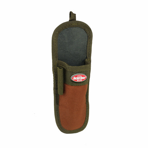 Bucket Boss 54042 Single Barrel Sheath - Image 1
