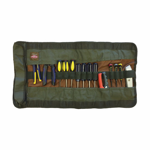 Bucket Boss 70004 Tool Roll - Image 1