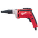 Milwaukee 6740-20 General Purpose Screw Gun