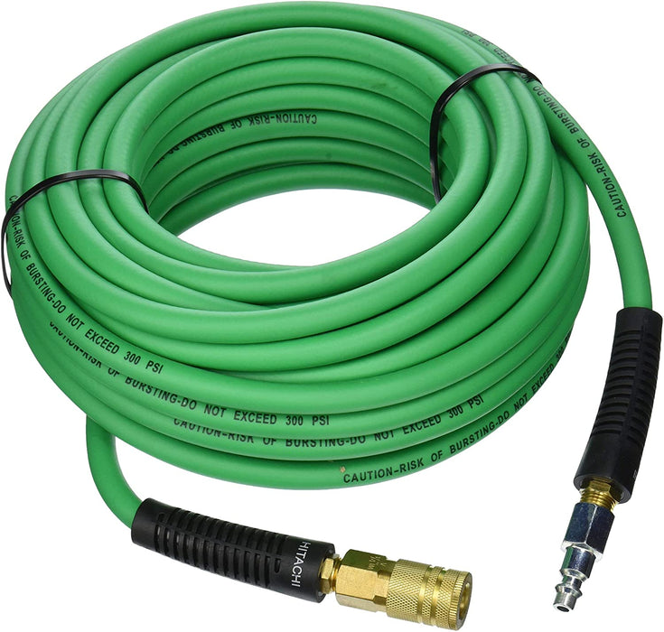 Metabo HPT 115158 Air Hose