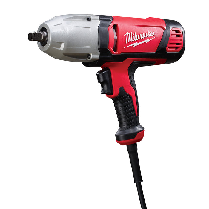 "Milwaukee 9070-20 1/2"" Impact Wrench Image 1"