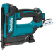 "Makita XTP02Z 18V LXT Lithium‑Ion Cordless 1‑3/8"" Pin Nailer (Tool Only)"