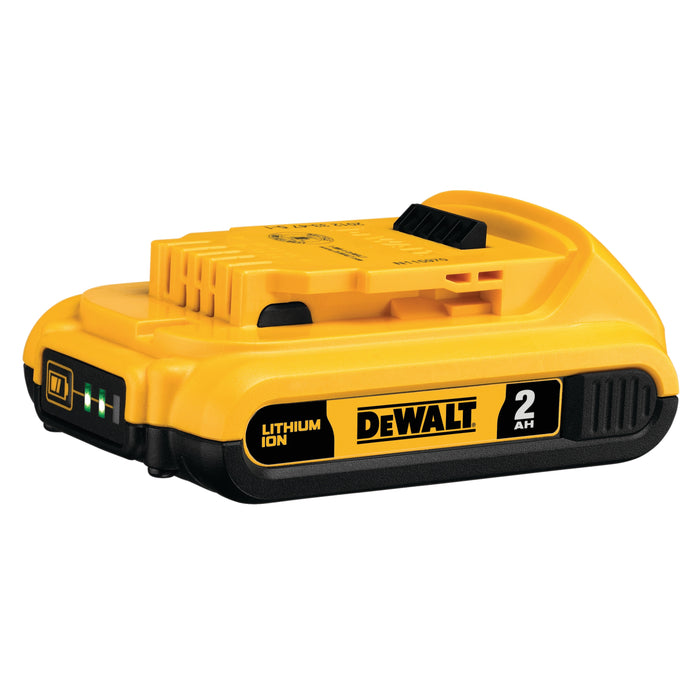 DeWalt DCB203 20V Max Battery