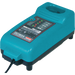 Makita DC1804 7.2-18 Volt Multi-Voltage Charger