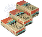 Senco 18 Gauge Brad Bulk Packs