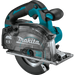 Makita XSC04Z 18V LXT Lithium‑Ion Brushless Cordless Metal Cutting Saw Image 1