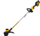 DeWalt DCST920P1 Cordless String Trimmer Kit
