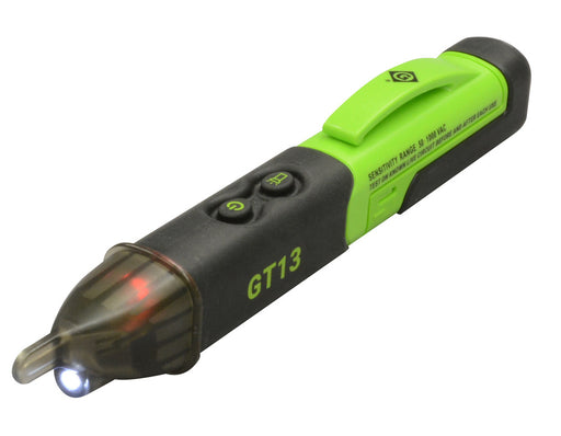 Greenlee GT13 Non-Contact Voltage Detector