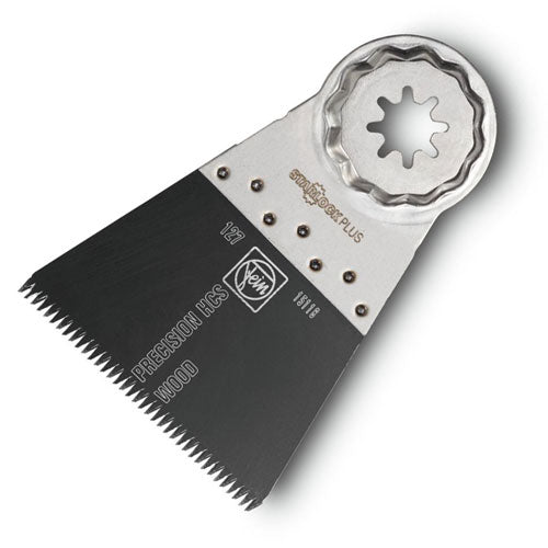 Fein MultiMaster 127 E-Cut Blades