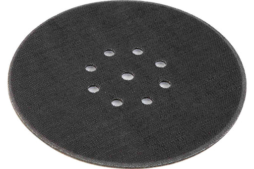 Festool 496140 Planex Interface Sander Backing Pad 2 Pack
