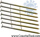 Senco Galvanize Siding / Fencing Nails