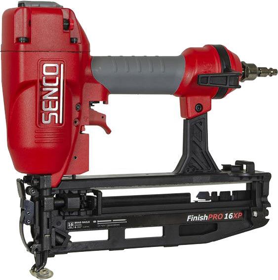 Senco FP16XP FinishPro 16XP Finish Nailer