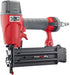 Senco FP18MG FinishPro 18 Brad Nailer