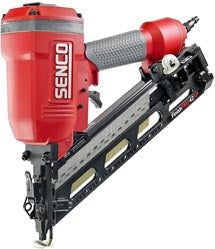 Senco FP42XP FinishPro 42XP Angled Finish Nailer