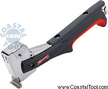 Arrow HTX50 Hammer Tacker
