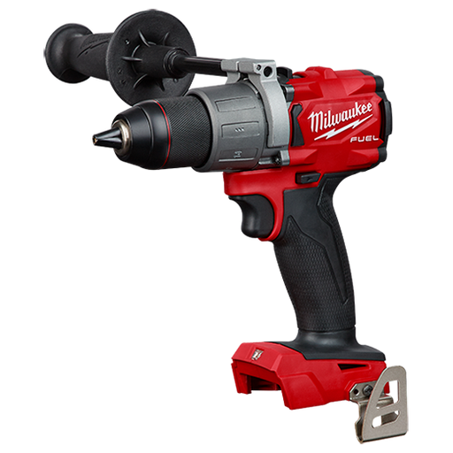"Milwaukee 2803-20 M18 Fuel 1/2"" Drill-Driver (Tool Only) Image 1"