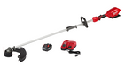 Milwaukee 2825-21ST M18 Fuel String Trimmer Kit Image 2