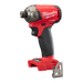 Milwaukee 2760-20 M18 Fuel Surge Hydraulic Driver (Tool Only) Image 1