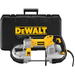 DeWalt DWM120K Portable Band Saw Image 1