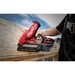 Milwaukee 2745-20 M18 Fuel 30 Degree Framing Nailer Application Image 1